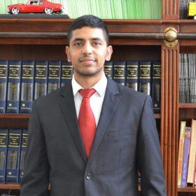 Saleem Ebrahim Attorneys | Johannesburg Attorneys