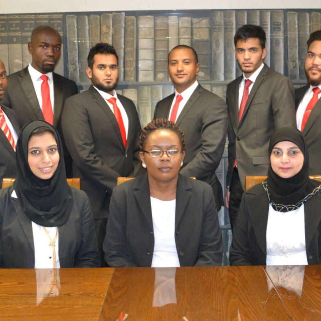 Saleem Ebrahim Attorneys   Johannesburg Attorneys